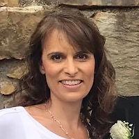 Karen Schwartz.JPG