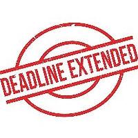 deadline extended.jpg