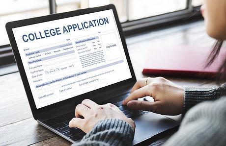 apply-to-college_edited.jpg