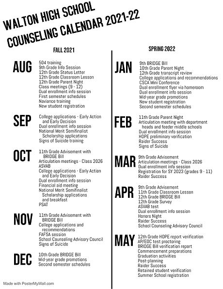 Counseling Calendar 2021-22.jpg