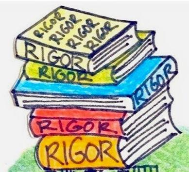 rigor_edited.jpg