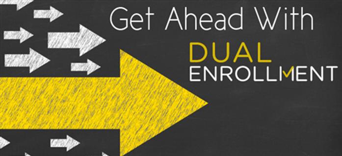 Dual Enrollment (2)_edited.png