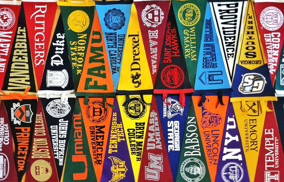 college pennants.jpg