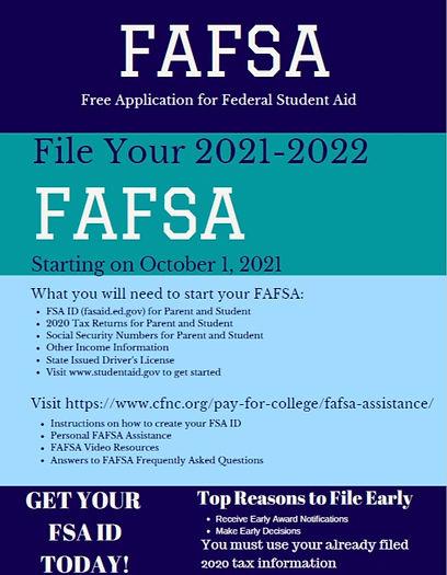fafsa 2021-22_edited.jpg