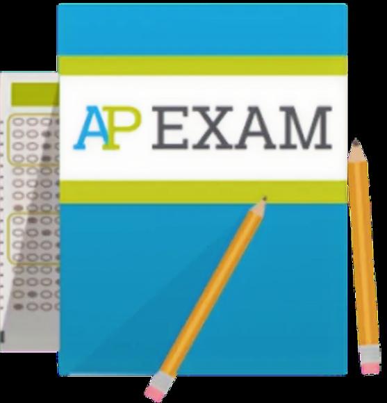 AP exams_edited.png