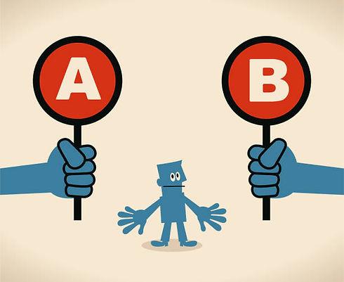 option a and b.jpg