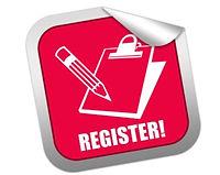 Registration_check_mark_edited.jpg