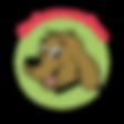 logo2222-01.png