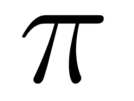 π-dagen
