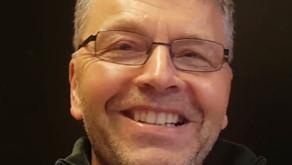 Ludvig Vea, Holmboeprisvinner 2021