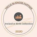 IBC Business Partner Badge.jpg