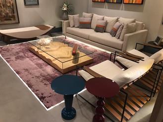 Mostra Casa Design 2018