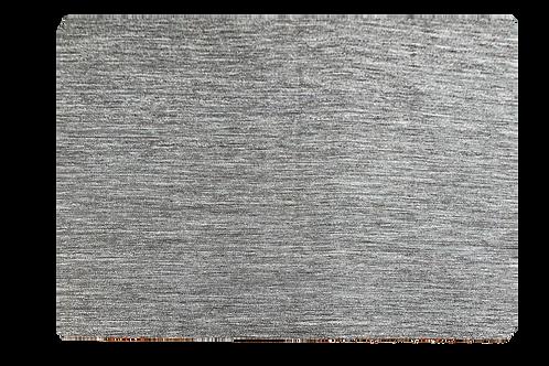 KILIM VISCOSE 2,50 x 2,00