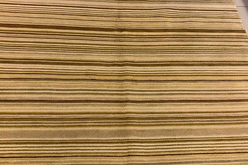 LOMM STRIPE 2,41 x 1,72