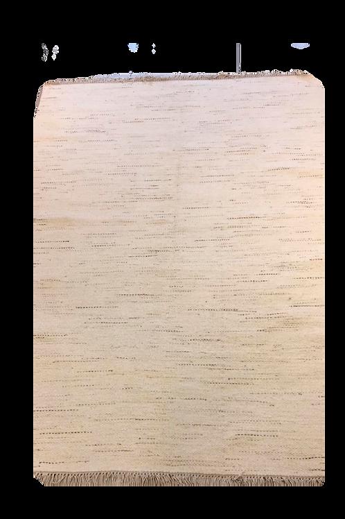 KILIM NATURAL 2,00 x 1,50