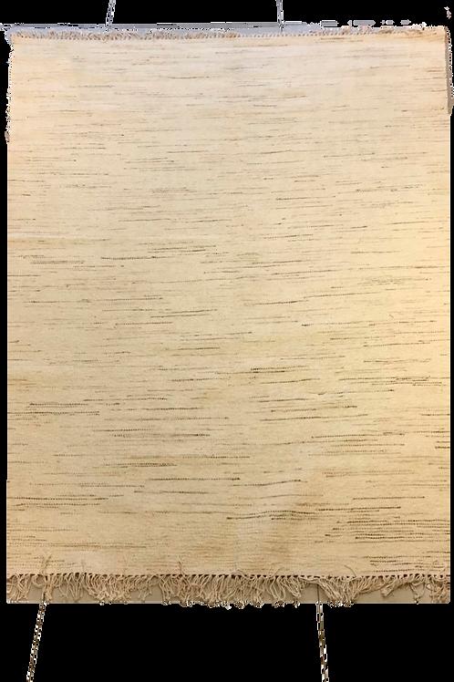 KILIM J NATURAL 2,00 x 1,50