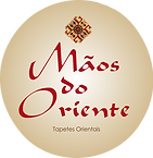 maos do oriente tapetes orientais