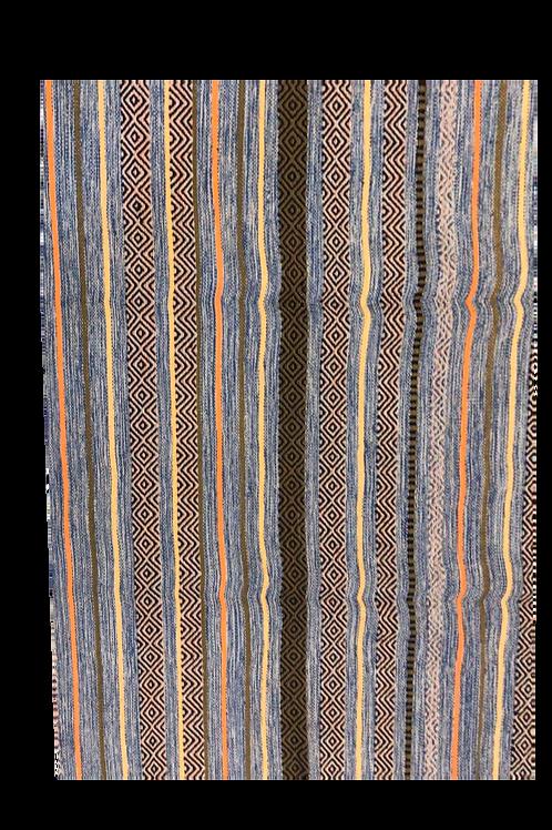 KILIM AZIZI 2,00 x 1,50