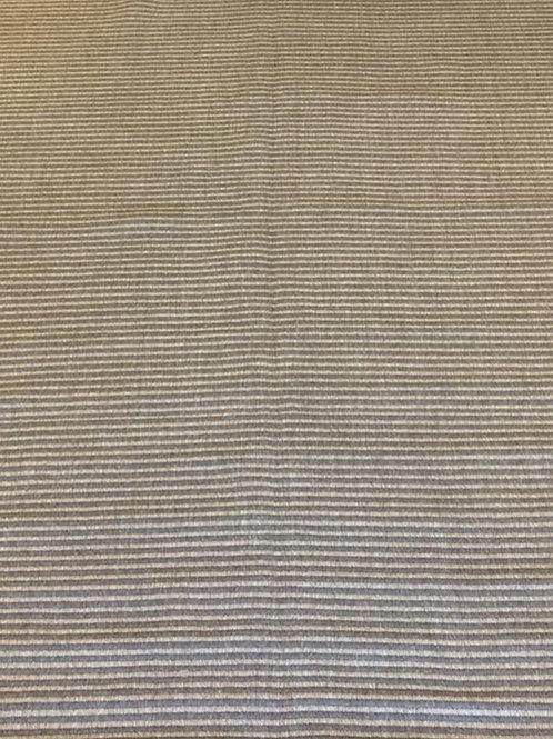 KILIM SUN PET 2 CAMEL CINZA 1,40 x 2,00