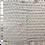 Thumbnail: Kilim Bakul Bege 2,00 x 1,50