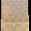Thumbnail: KILIM AB04 SINJA MIX 2,50 x 2,00