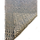 Thumbnail: KILIM GUZERATE 504 2,00 x 1,50