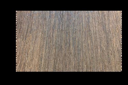 BADOHI HEMP 3,00 x 2,50