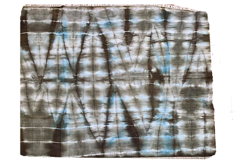 KILIM BATIKE 2,80 x 1,80 5,40
