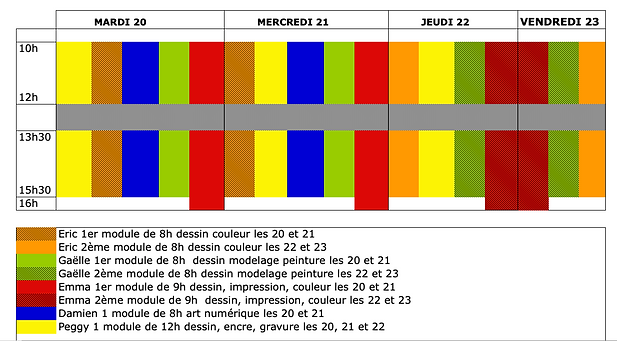 Capture d'écran 2020-10-13 à 15.09.30.pn