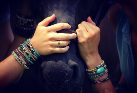 Snaffle Bit Bracelet Company.jpg