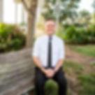 Christian_Senger_sitting.jpg