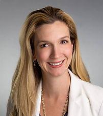 Dr. Rebeca Zechmann.jpg