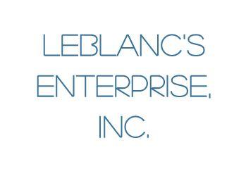 The Lanclos Brand, C Lanclos