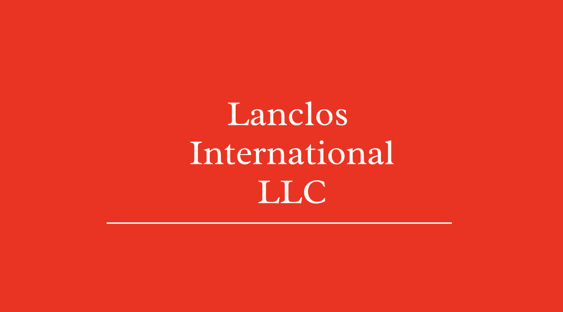 C Lanclos
