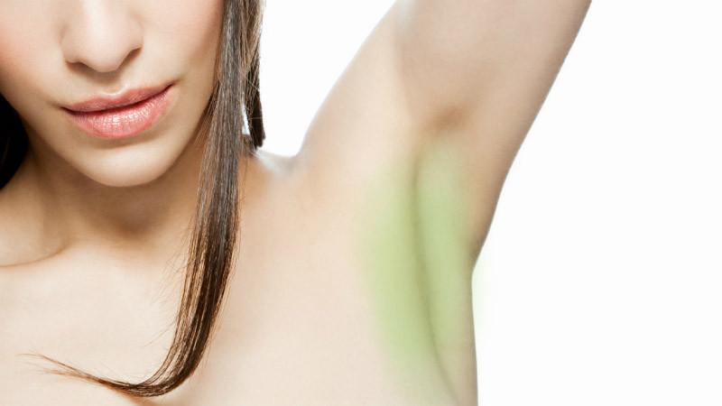 Ember glow Custom Spray Tanning