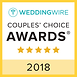 Emberglow_WeddingWire_2018