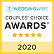 Emberglow_WeddingWireAward.png