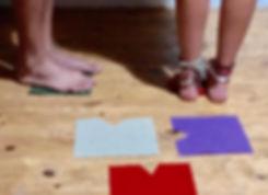 רגליים.jpg