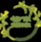 4moms_logo.png