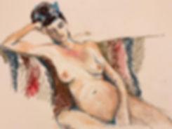 רקע ציור נטע (1).jpg