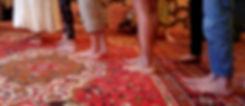 רגליים (1).jpg