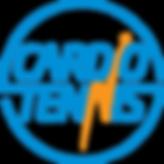 LTA Cardio Tennis Badge_RGB.png