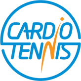 LTA Cardio Tennis Badge_RGB.png