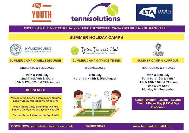 summer21 tennisolutions.JPG
