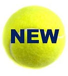 New tennis ball.jpg