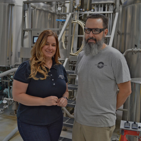 Our mission as a Brewery in Temecula, CA