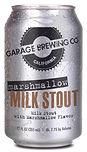 GBC_MilkStout.jpg
