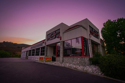 Visit our Brewery in Temecula, CA