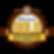 2019 San Diego International Beer Winner Tangerine Deuce Coupe