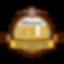 SDIBF-Medallion-Gold.png